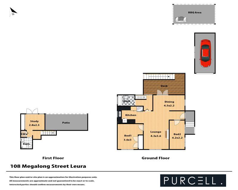 108 Megalong Street Leura 2780