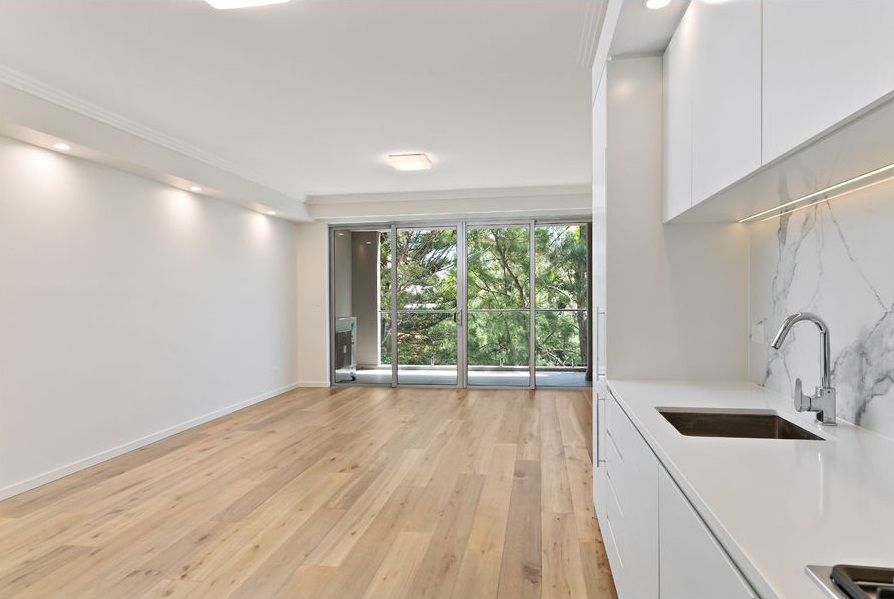 17/94 Audley Street, Petersham NSW 2049