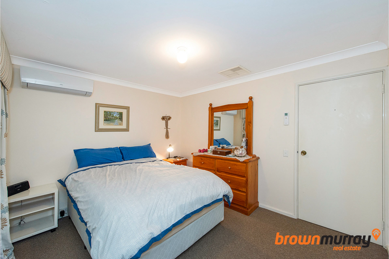 GREAT LOCATION, CLOSE TO PARKLANDS
