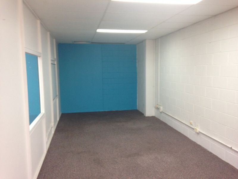 Cheapest 300m²* Office On The Gold Coast!