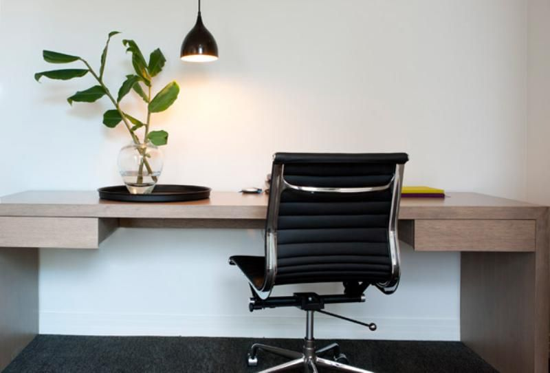 Furniture Package Business For Sale By Expression of Interest