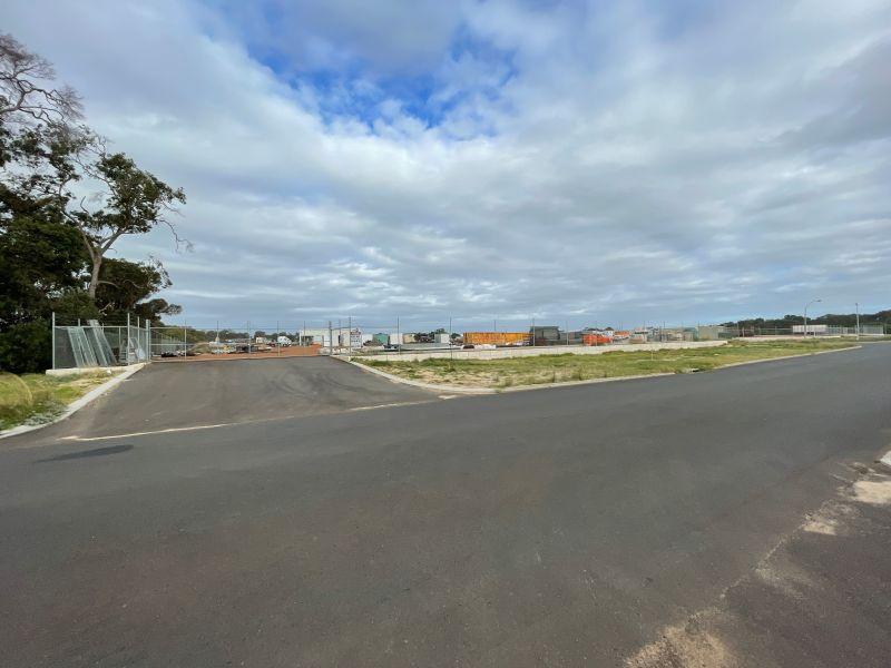 1 Warrego Road, Picton East
