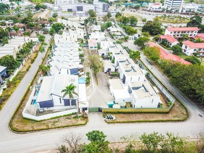 S6739 - Investment apartments - BAH/RBM