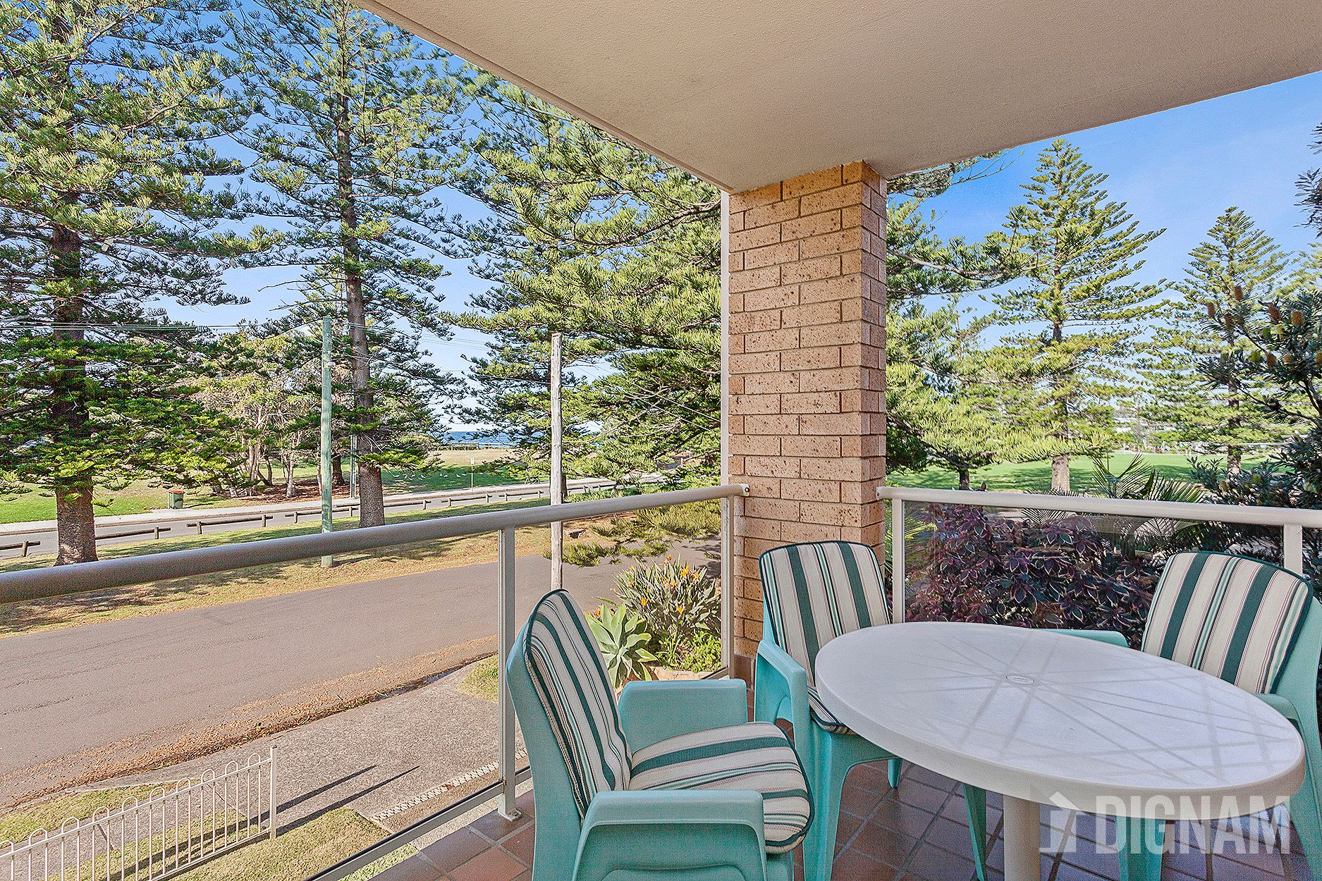 1/45-47 The Esplanade, Thirroul NSW