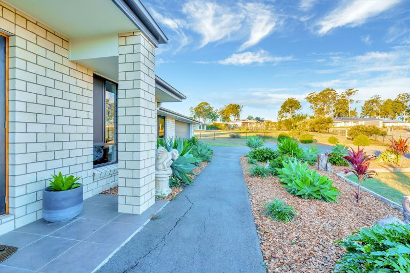 For Sale By Owner: 24-26 Sunset Drive, Beaudesert, QLD 4285