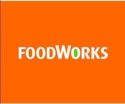 Foodworks near Glenroy - Ref: 11938