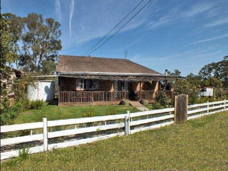 898A Swan Bay Road SWAN BAY 2471