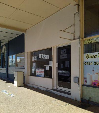 MARYBOROUGH, QLD 4650