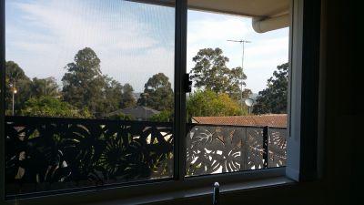 WINSTON HILLS, NSW 2153
