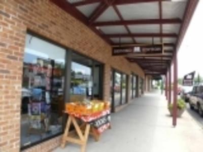 Pambula Village - Shop 3 Toalla Street