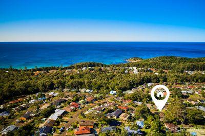 15 Dilladerry Crescent, Port Macquarie