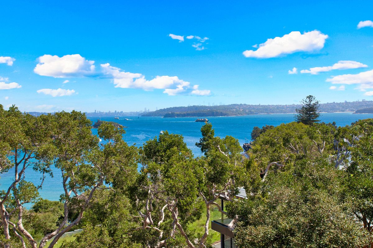 14 Spring Cove Avenue Manly 2095
