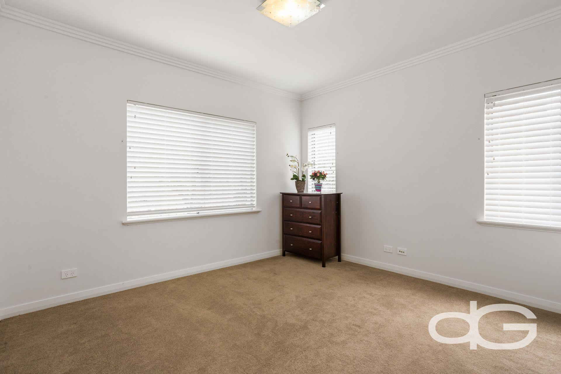 53A Daly Street, South Fremantle