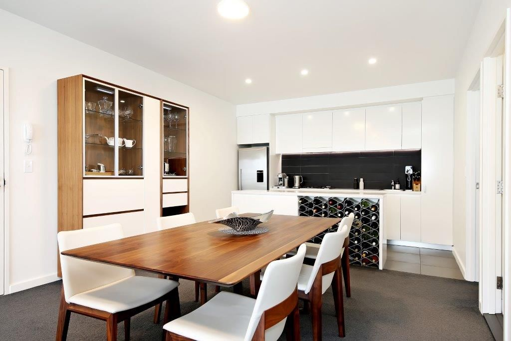 Level 2/235/121 Union Street, Cooks Hill