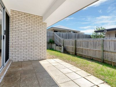 LISTED WITH DALASE SHILLING - SOLD WITH GEOFF PAULSEN - CROWNE REAL ESTATE - THINK PROPERTY - THINK PINK!