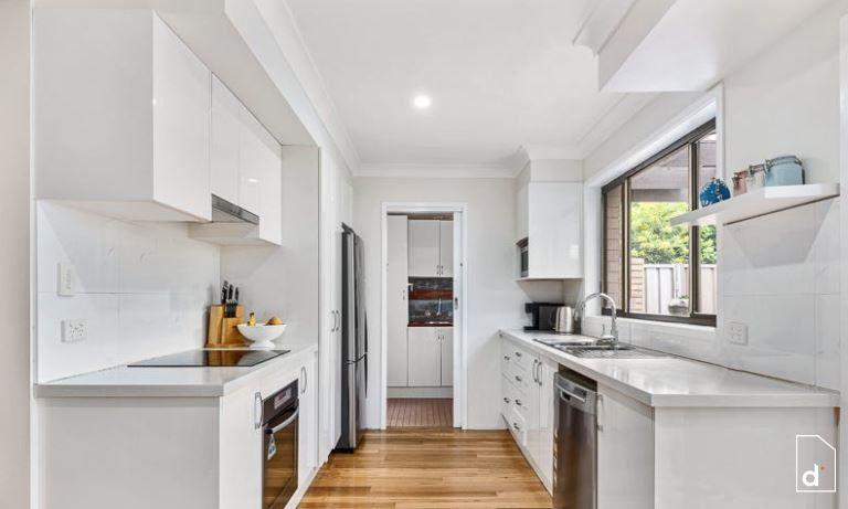1/44 Campbell Street, Woonona NSW 2517