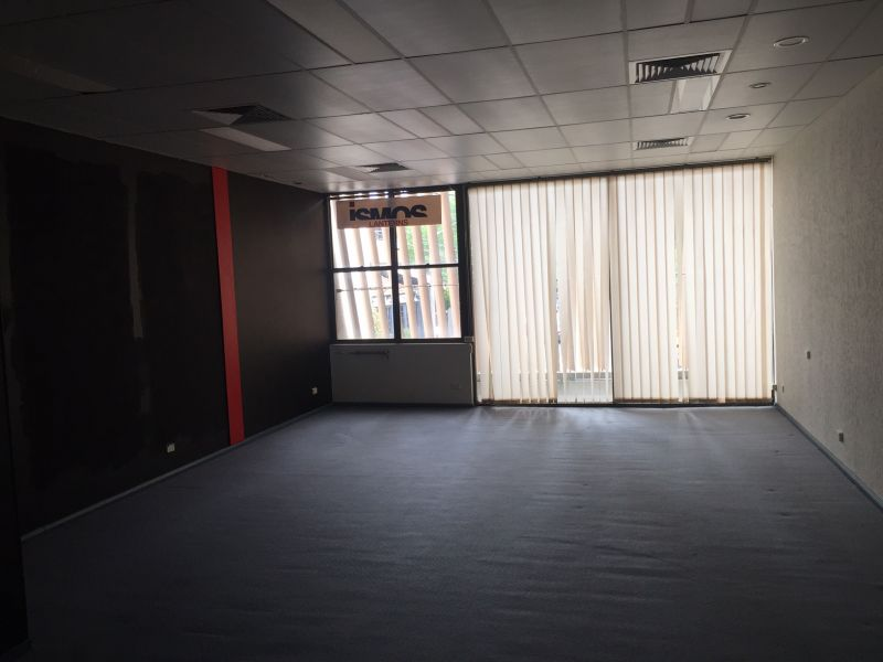 ULTRA Affordable Office in Crows Nest