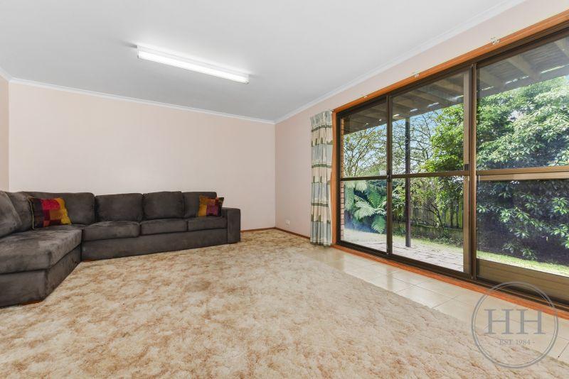 345 Brisbane  Street West-13