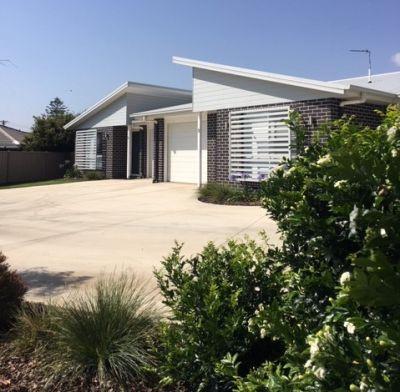 WILSONTON, QLD 4350