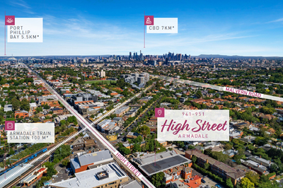 SOLD | Exceptional Freehold with Upside