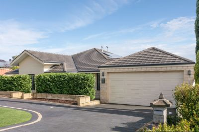 64 Birchley Road, Beeliar
