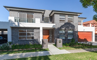 58B Links Ave, Concord