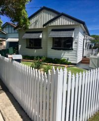 THREE BEDROOM HOUSE - REGISTER TODAY FOR AN INSPECTION ALERT.
