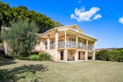 BANORA POINT, NSW 2486