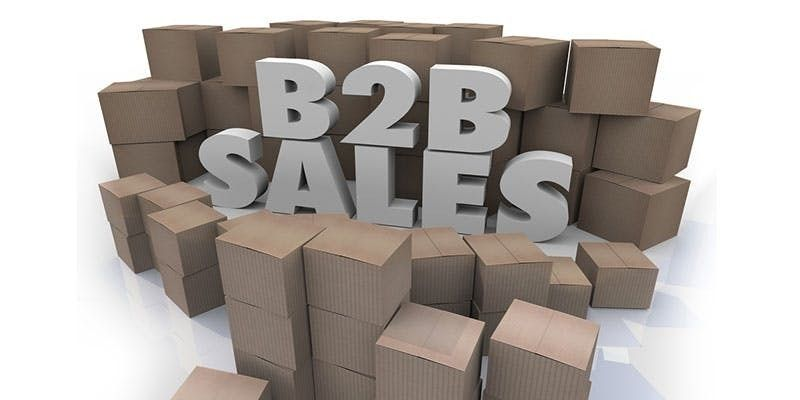 Be Part Of A National Buying Group Selling B2b - Sellers Retiring - Earnings In Excess Of $350k P.a.