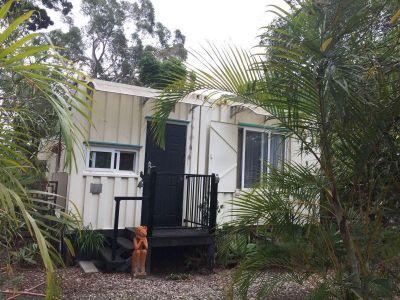 MACLEAY ISLAND, QLD 4184