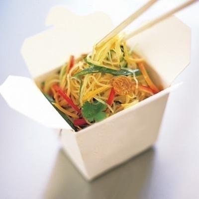 Well-established Chinese noodle bar near Eltham – Ref: 16041