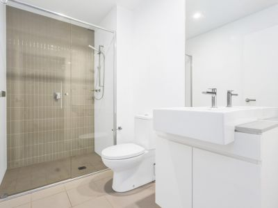 1101/438 Victoria Avenue, Chatswood