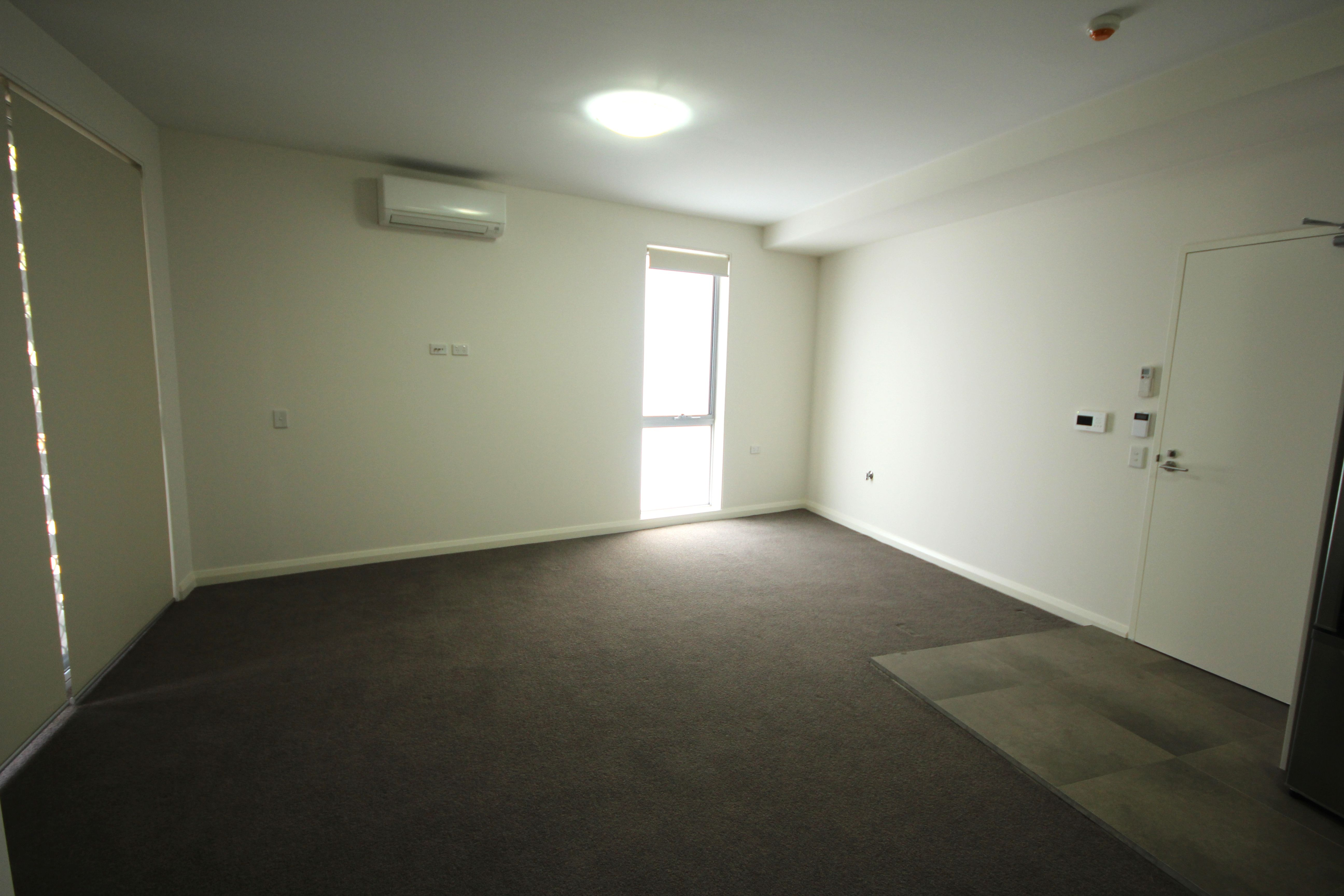 1/19 Crane Street, Homebush NSW 2140