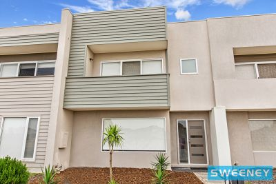 Ready made investment or fantastic first home
