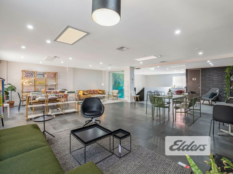 925 Ann Street, Fortitude Valley