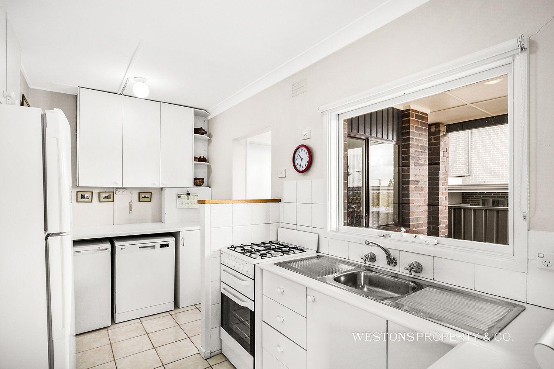 43 Hilary Street, Winston Hills NSW 2153