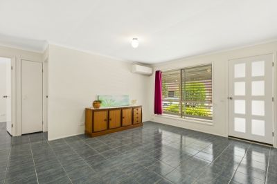 28 Lilly Pilly Drive, Banora Point