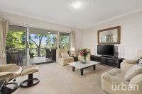 5/54 Foxton Street Indooroopilly, Qld