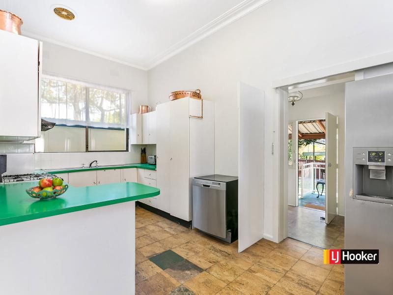 178 Denison Road, Dulwich Hill