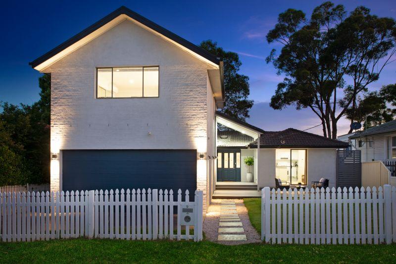 9 Nowland Street, Seven Hills NSW 2147