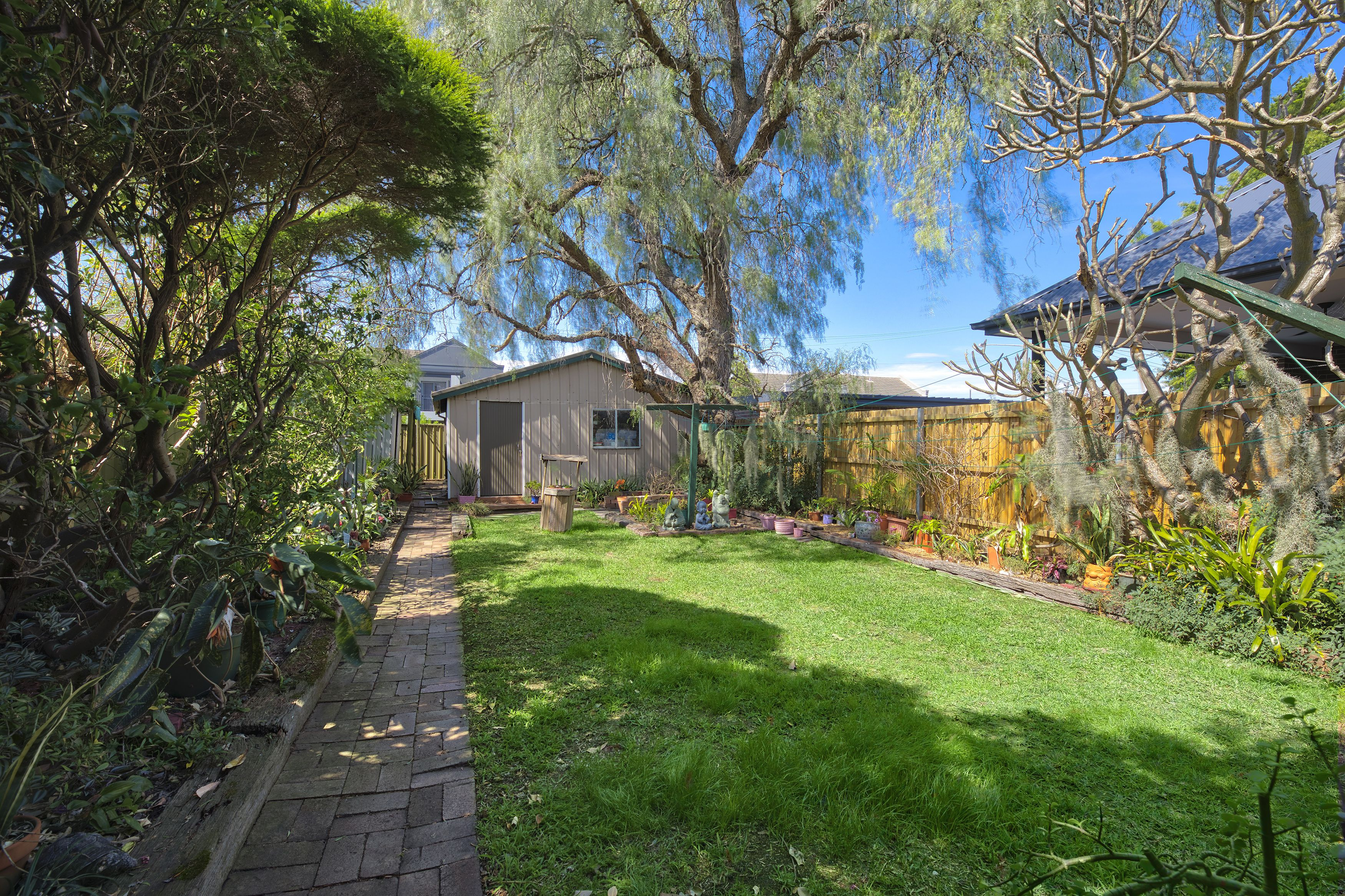 15 Gale Street, Concord NSW 2137