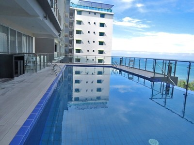 S6767 - Exclusive Residential Investment - BAH/CA