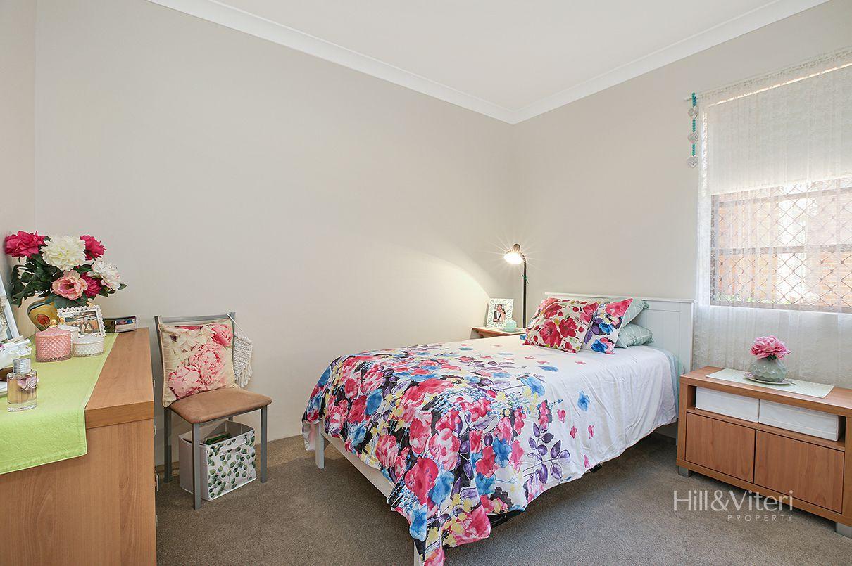 8/40 Belmont Street, Sutherland NSW 2232