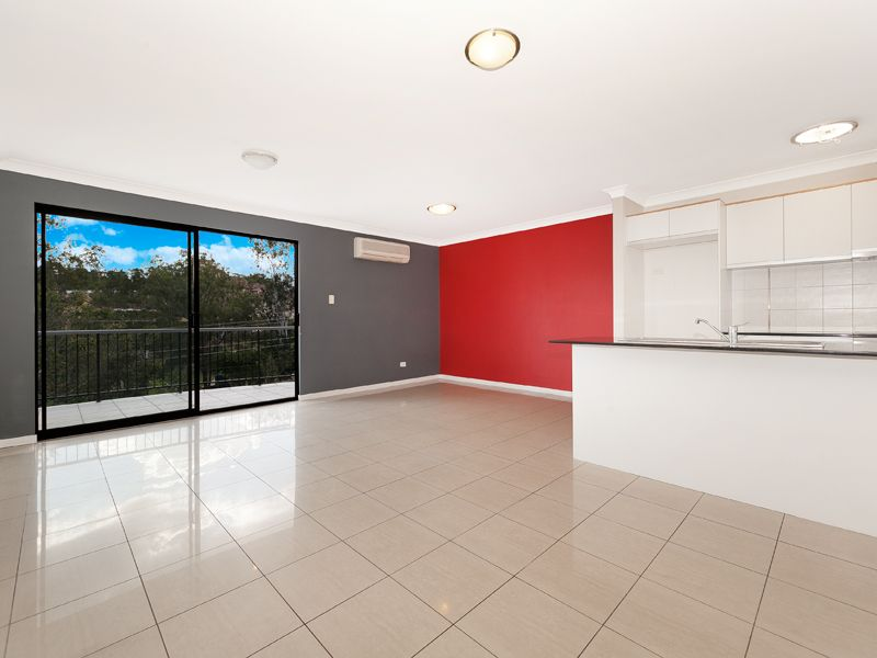 3/45 Curlew Street