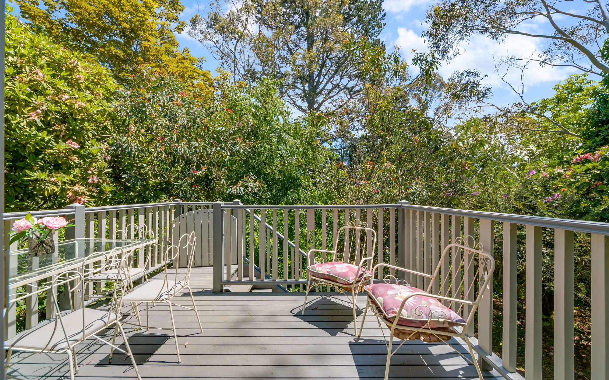 68 Blaxland Road Wentworth Falls 2782