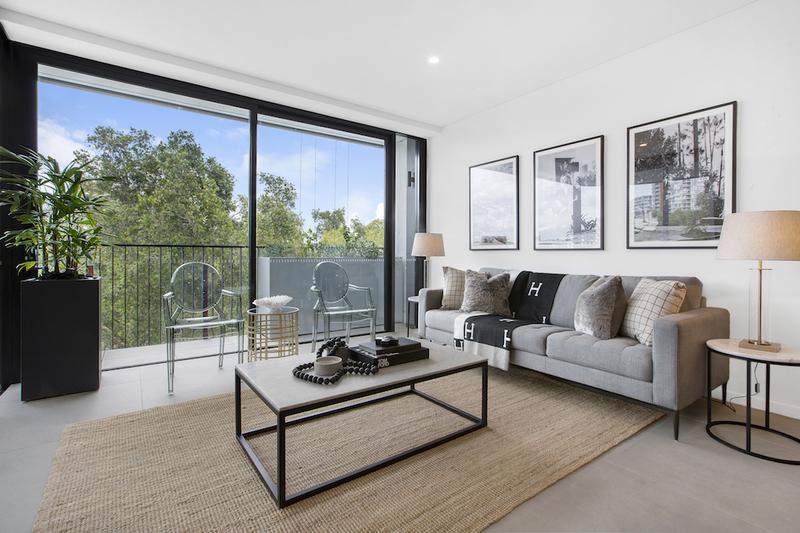 Almost New Luxury 1 bedroom Apartment - PET FRIENDLY