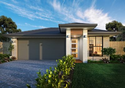 742 New Road, Caboolture