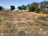 Most central vacant land left in Town