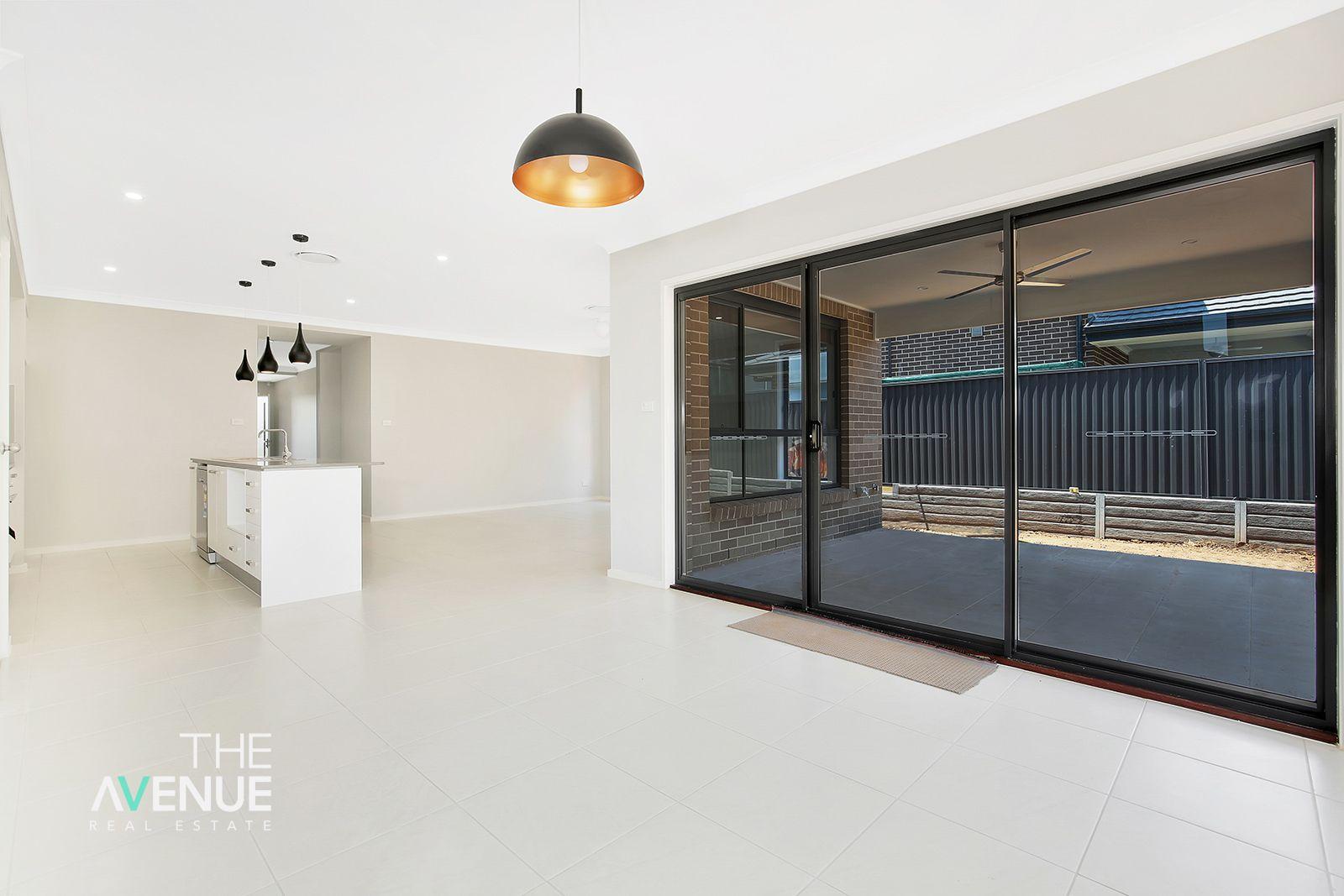 64 Foxall Road, Kellyville NSW 2155