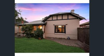 Character Bungalow in Blue Chip Maylands
